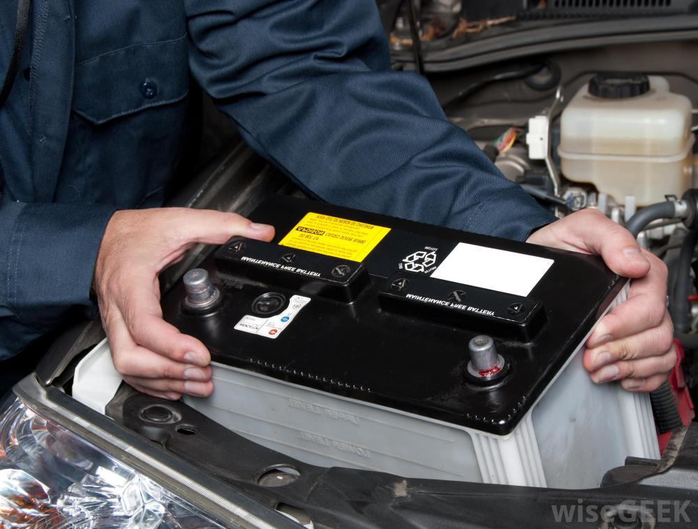 We Buy Car Batteries Junk Cars Scrap Cars In Elkhart In